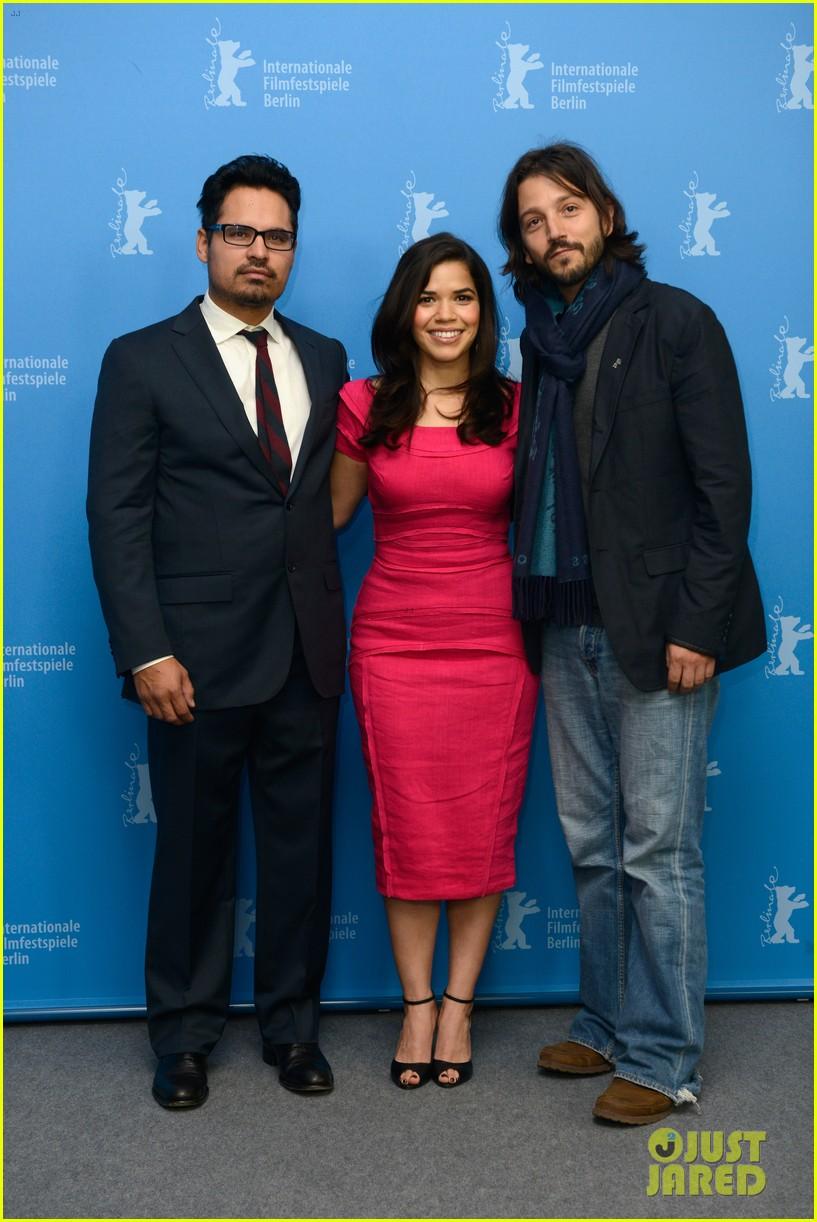 america ferrera promotes cesar chavez at berlin film festival 033052514