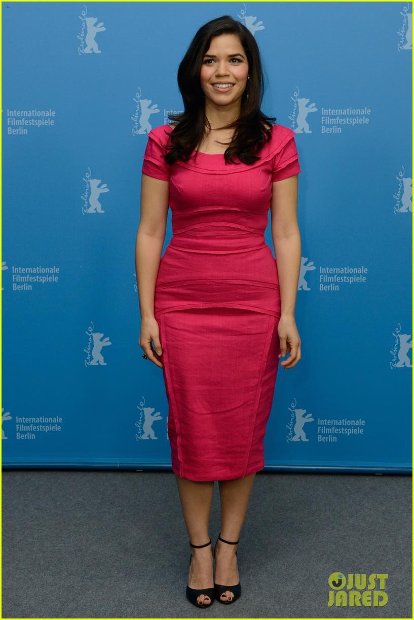 america ferrera promotes cesar chavez at berlin film festival 053052516
