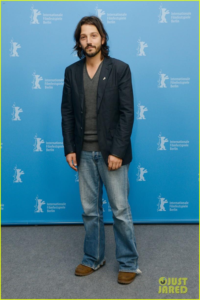 america ferrera promotes cesar chavez at berlin film festival 06