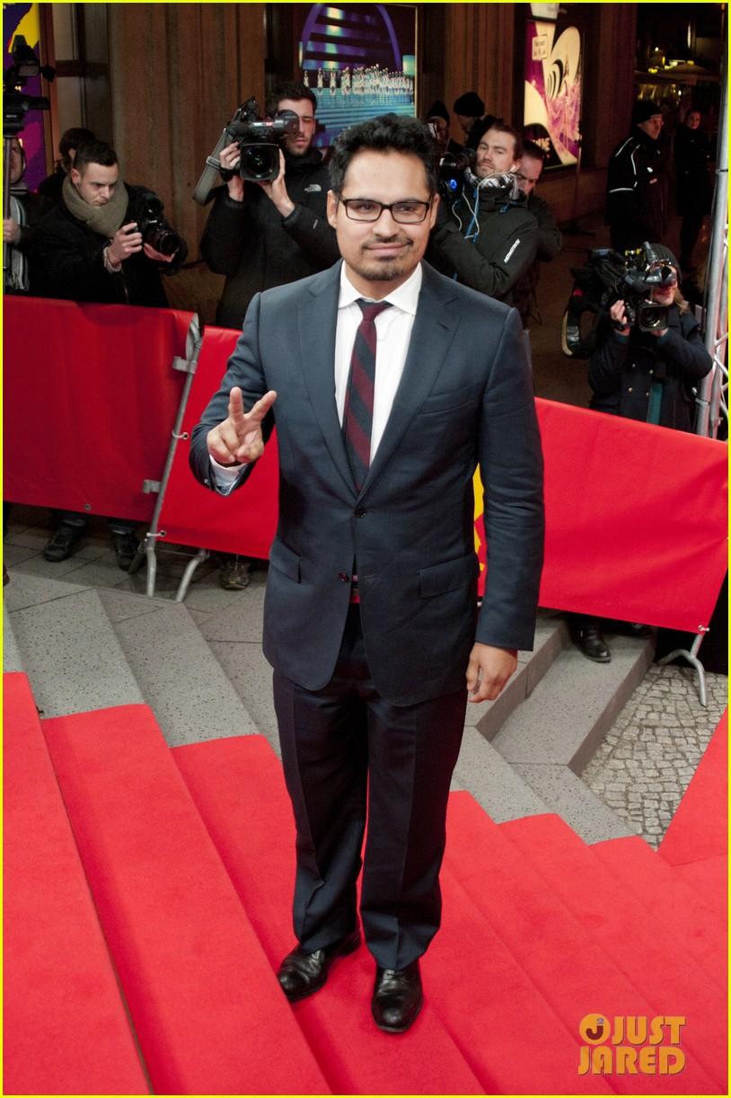 america ferrera promotes cesar chavez at berlin film festival 13