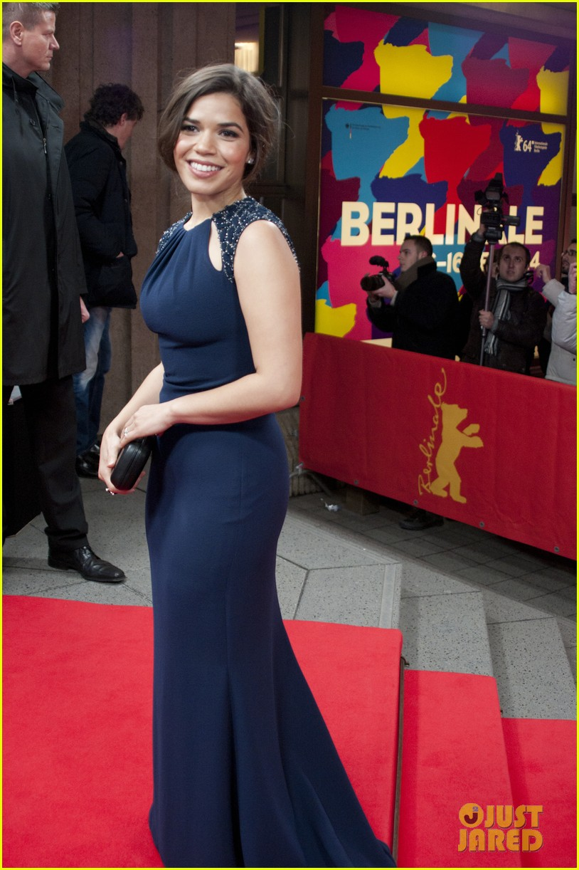 america ferrera promotes cesar chavez at berlin film festival 18