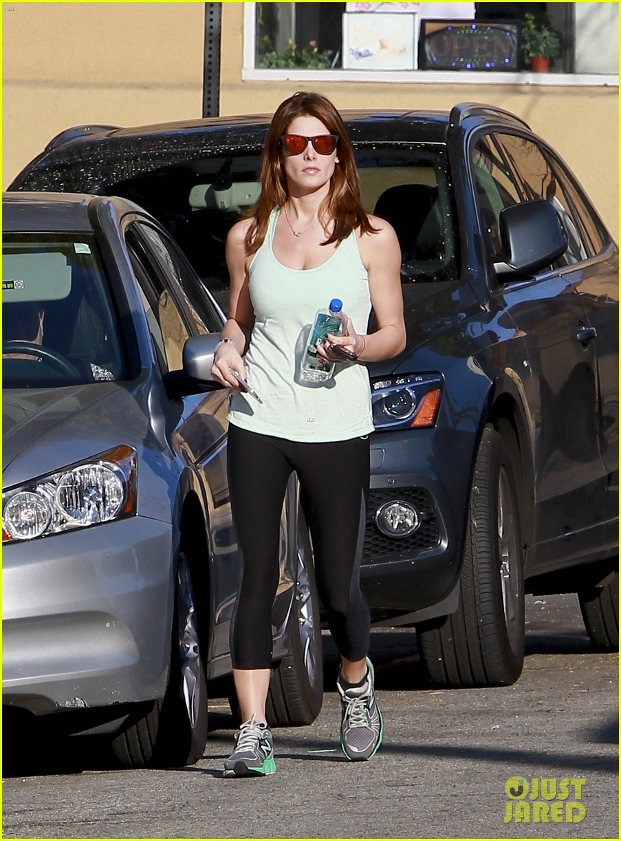 ashley greene new face of oakley eyewears 2014 campaign 223057672