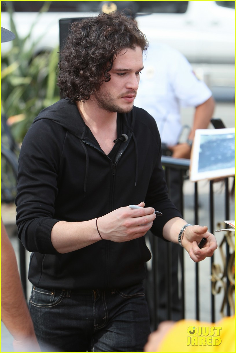 kit harington pompeii great opportunity to be a leading man 04
