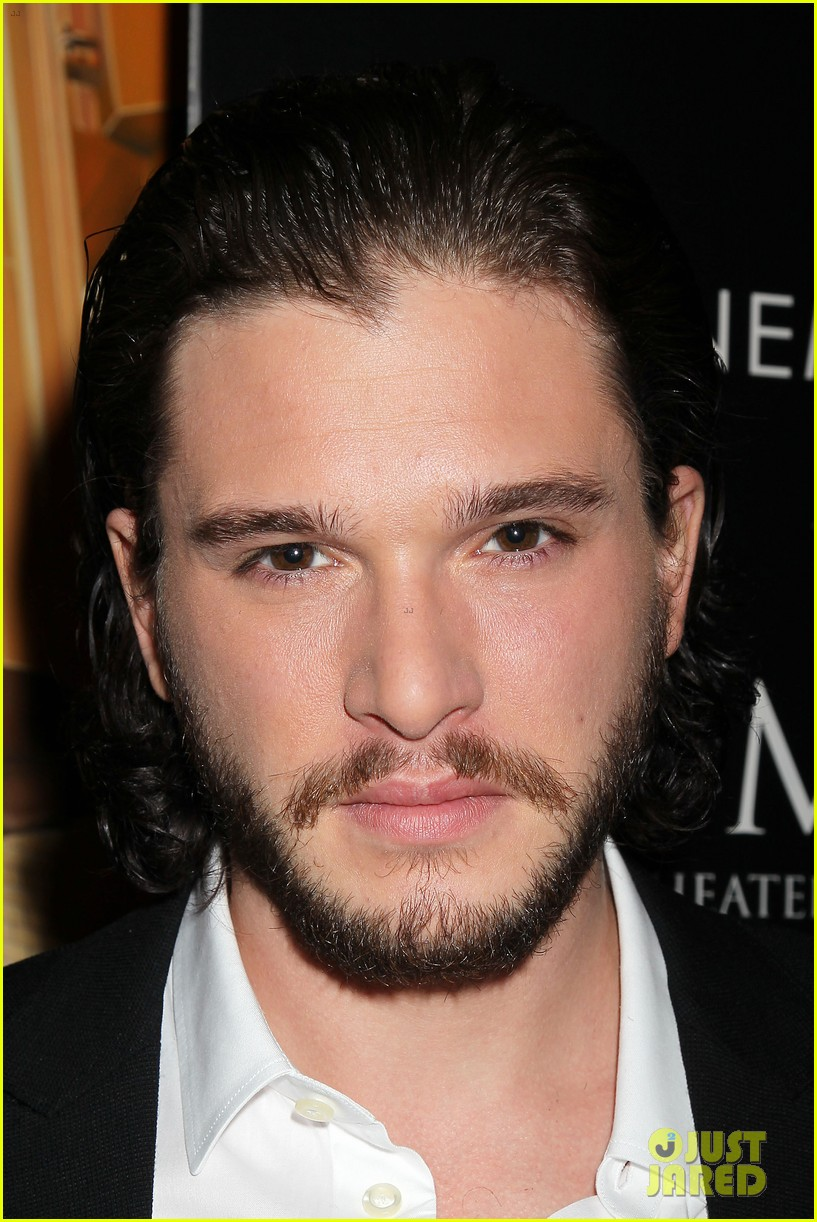 kit harington spoils game of thrones for richard madden 07