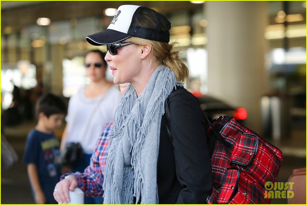katherine heigl help jennys wedding get made 193057951