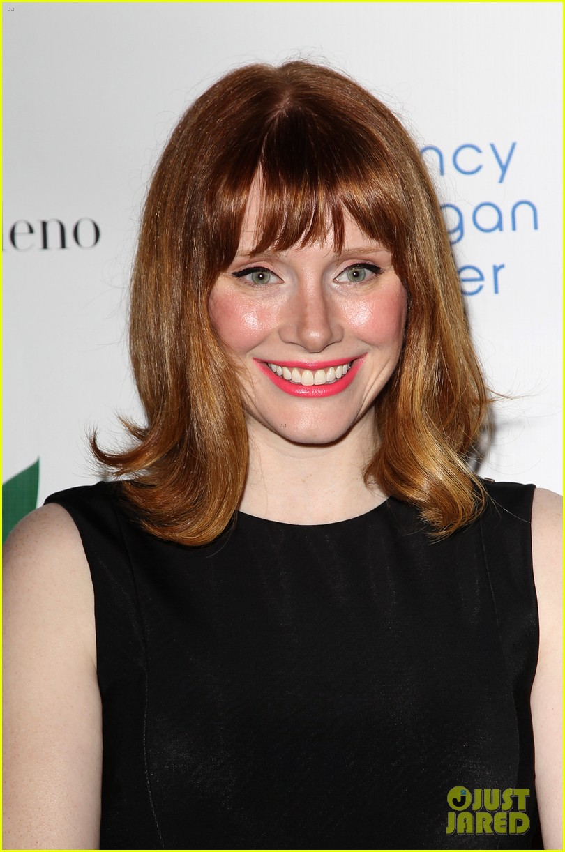 bryce dallas howard jason ritter hdsa freeze benefit 08