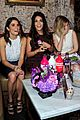 vanessa hudgens kate mara celebrate valentines day early 04