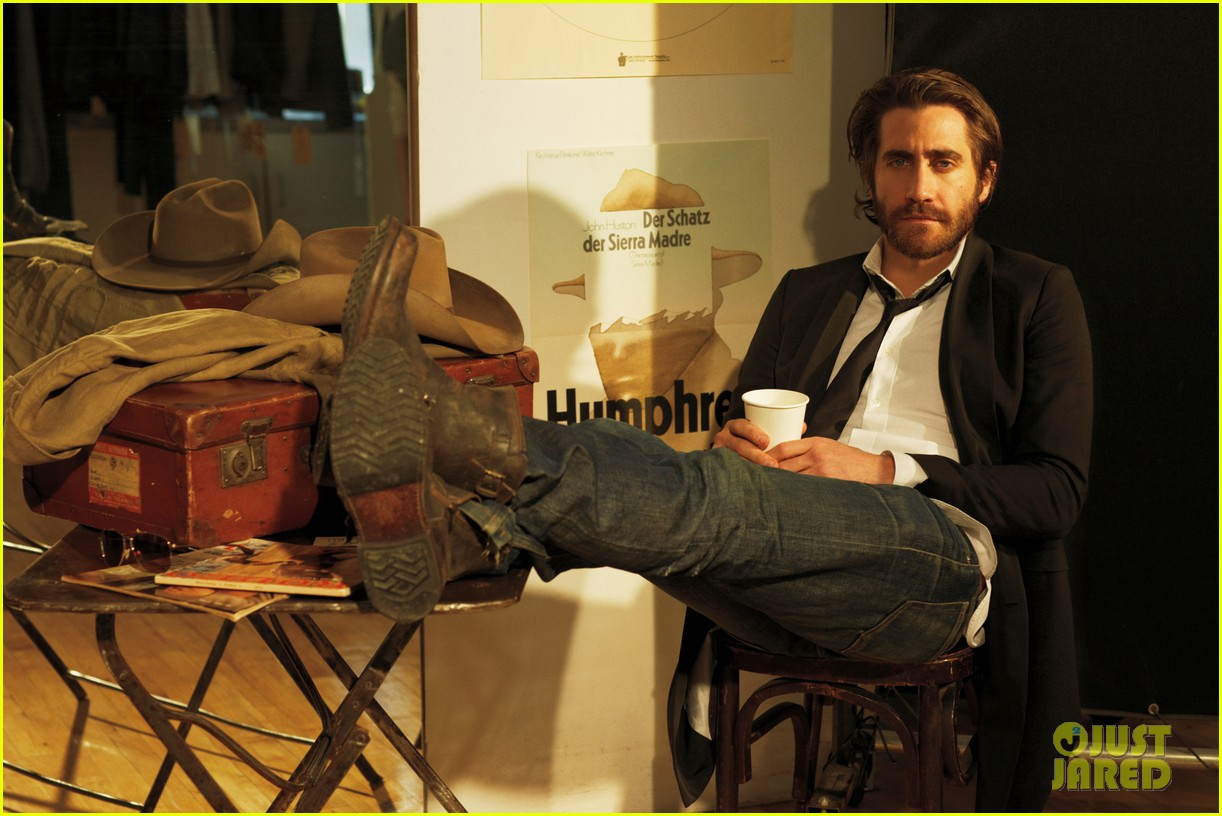 jake gyllenhaal covers man of the world 03.