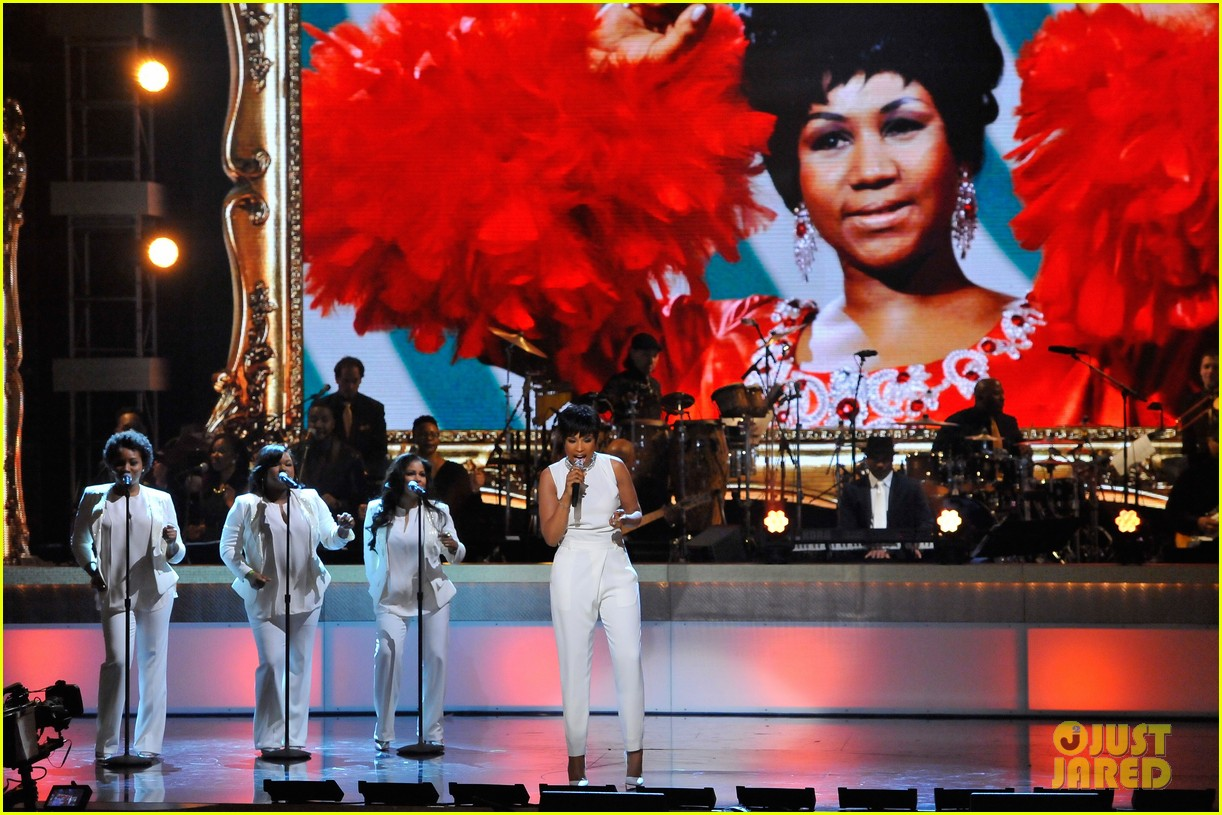 mariah carey jennifer hudson bet honors 2014 performers 03