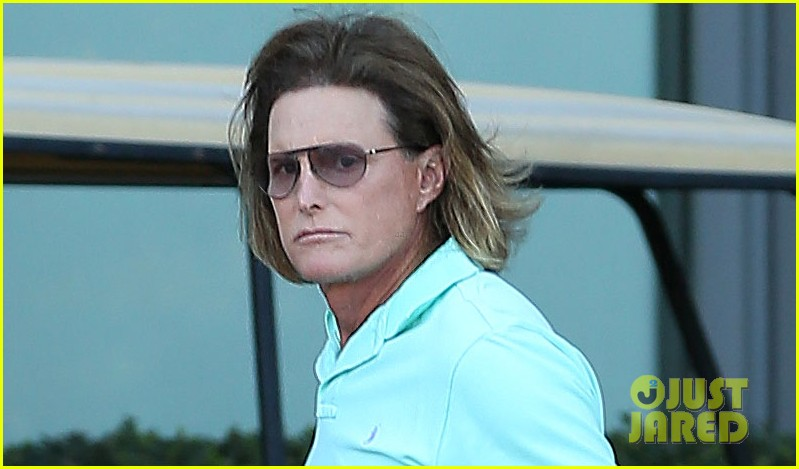 bruce jenner undergoes adams apple surgery see kardashians star see first photo post surgery 04