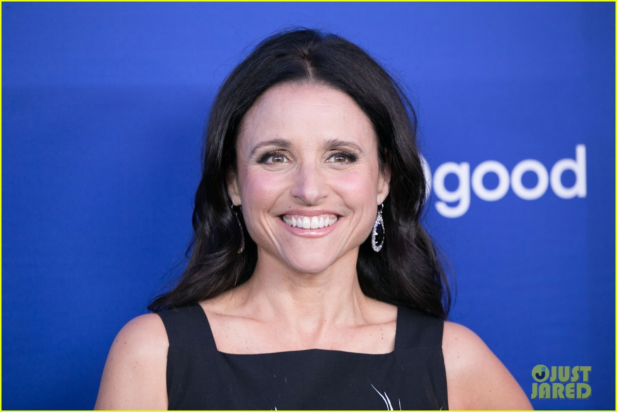 julia louis dreyfus alicia keys unite4humanity honorees 043062108