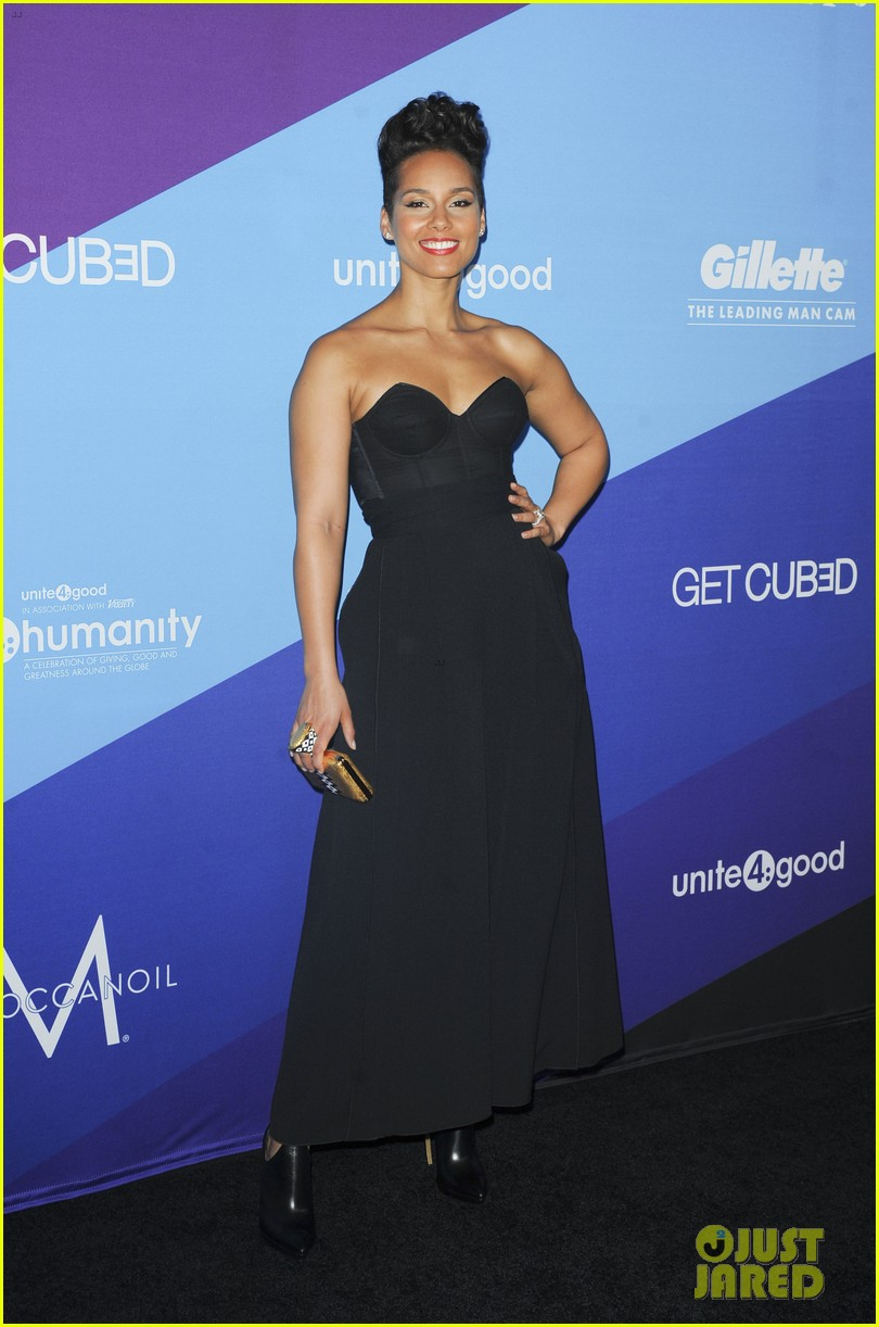 julia louis dreyfus alicia keys unite4humanity honorees 103062114