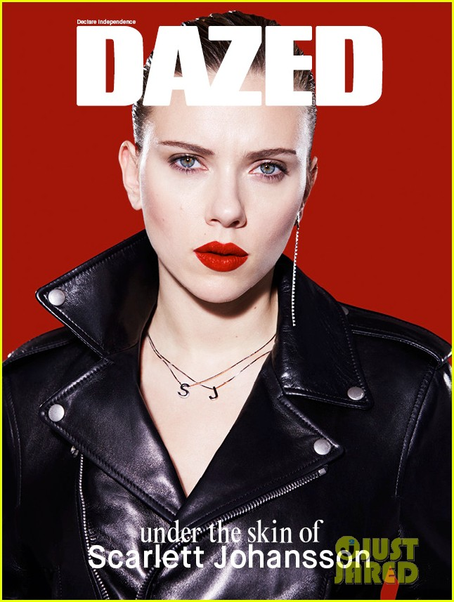 scarlett johansson covers dazed confused spring 2014 023060219