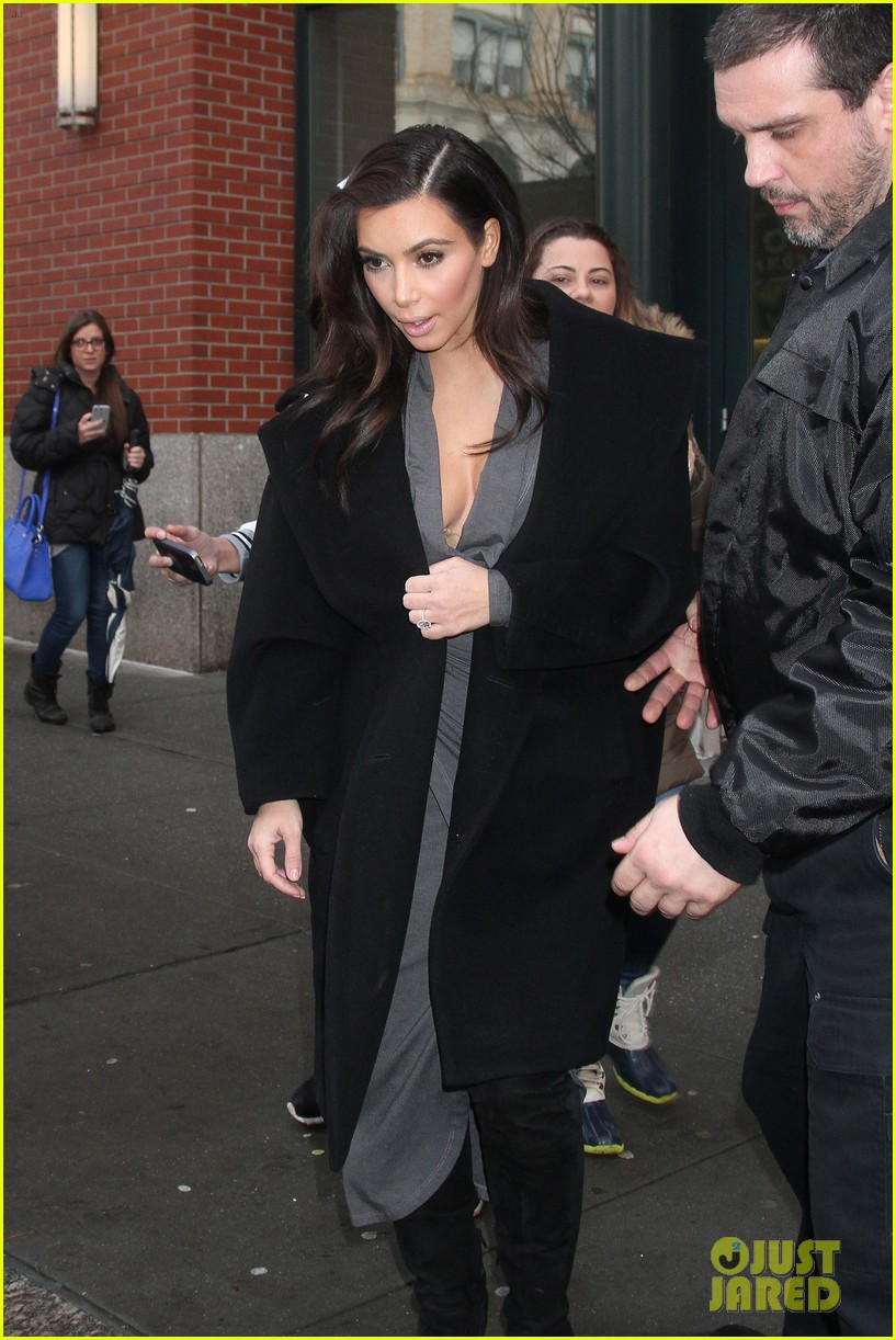 kim kardashian i do not have butt implants or injections 073056478