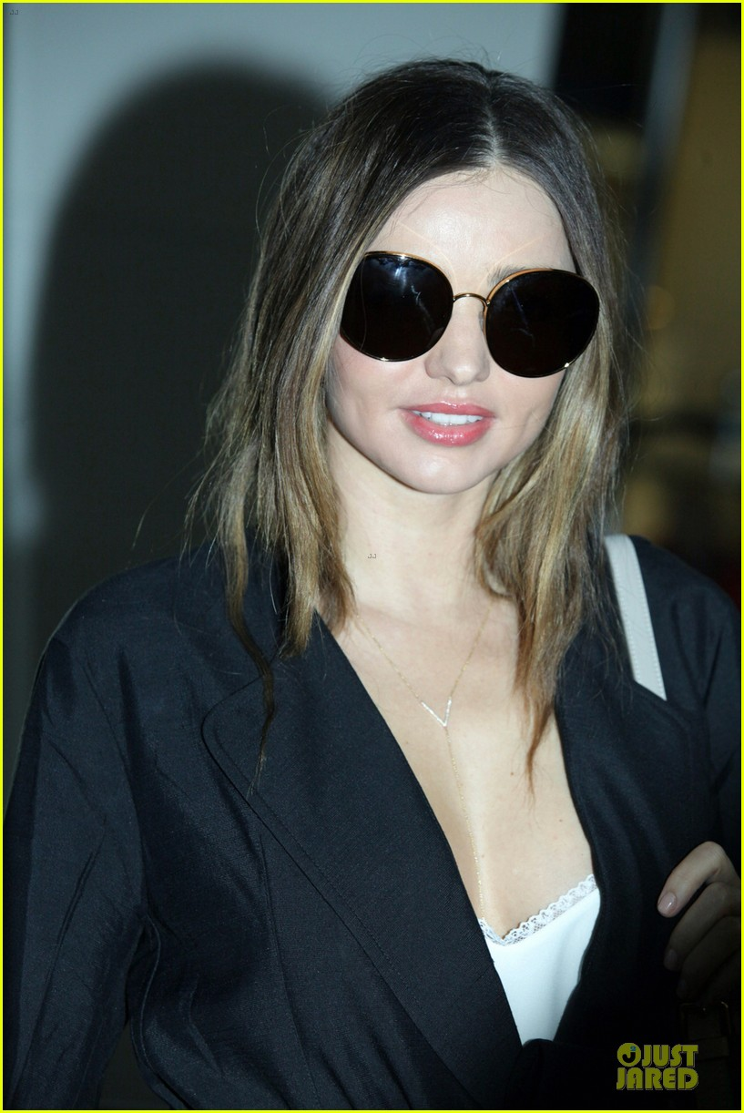 miranda kerr walks sonia rykiel fashion show 063062493