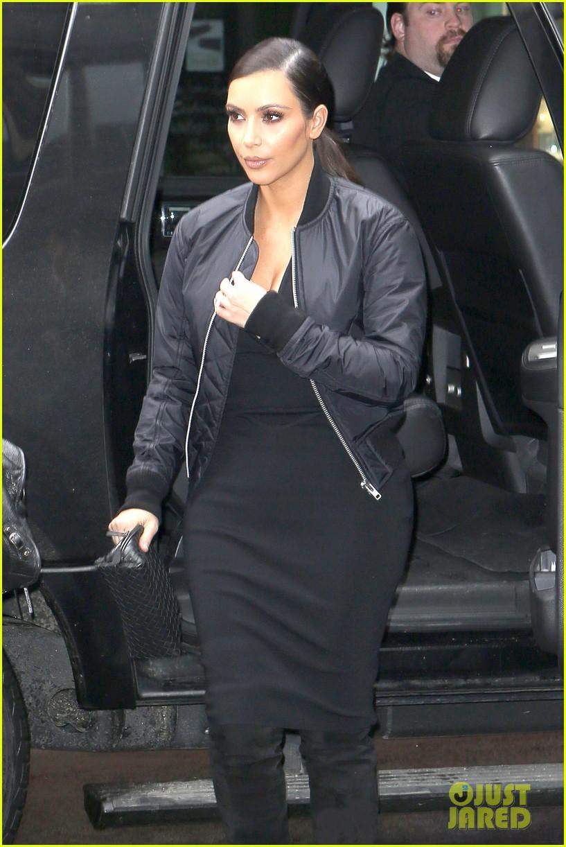kim kardashian celebrates jonathan chebans birthday 183058097