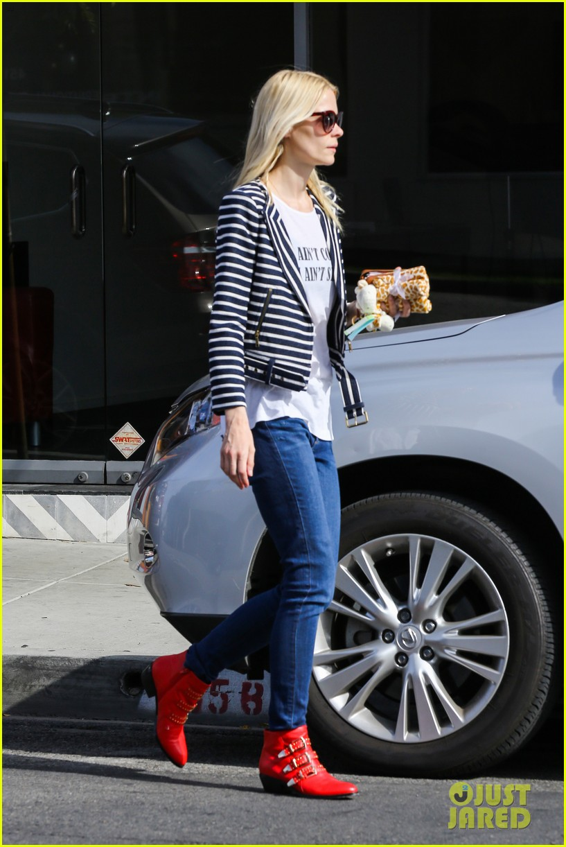 jaime king saturday in the sun with my love james knight 113045900
