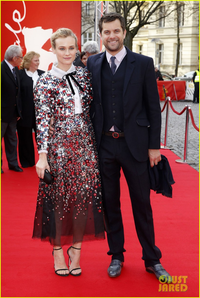 diane kruger brings joshua jackson along for berlin film festival premiere 053050683