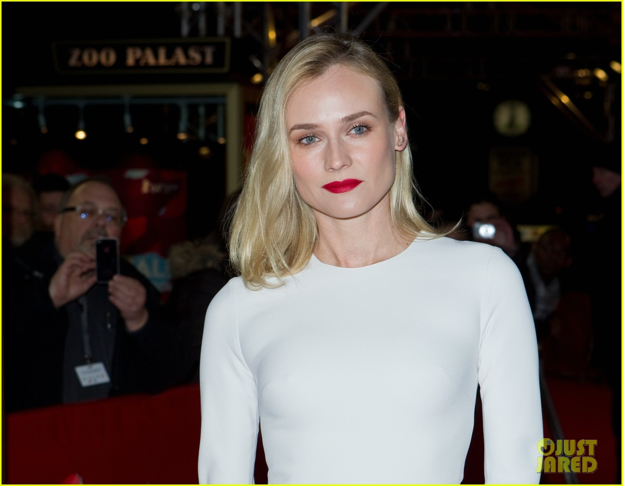 diane kruger attends second berlin premiere in one night 08