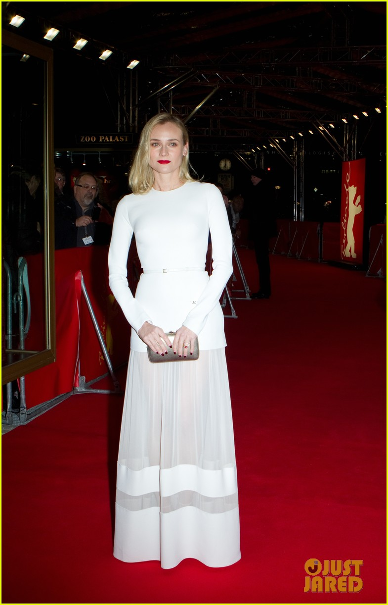 diane kruger attends second berlin premiere in one night 093050742