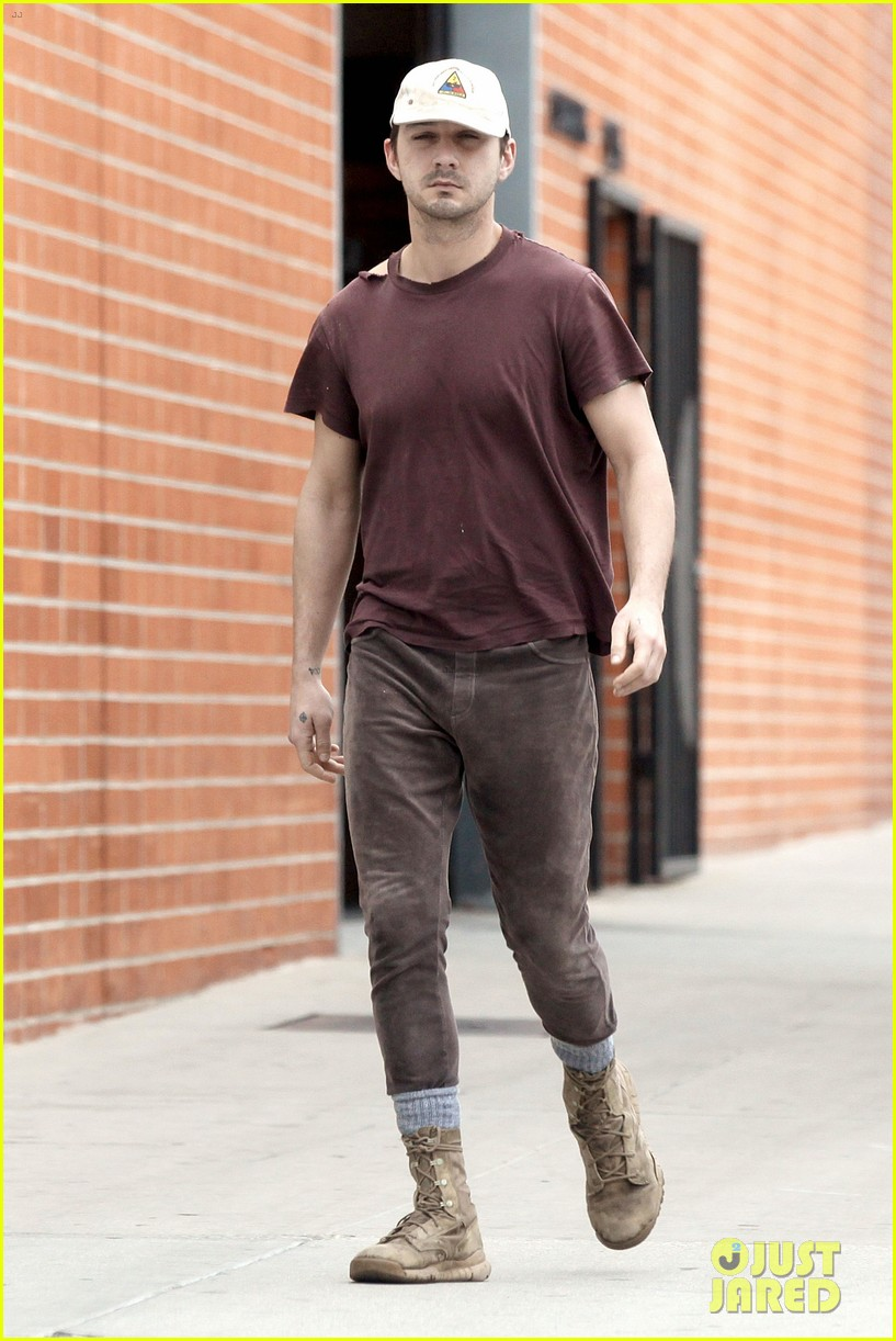 shia labeouf wins lawsuit against uncle who borrowed money 073061236