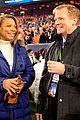 queen latifah sings america the beautiful at super bowl 2014 watch now 01