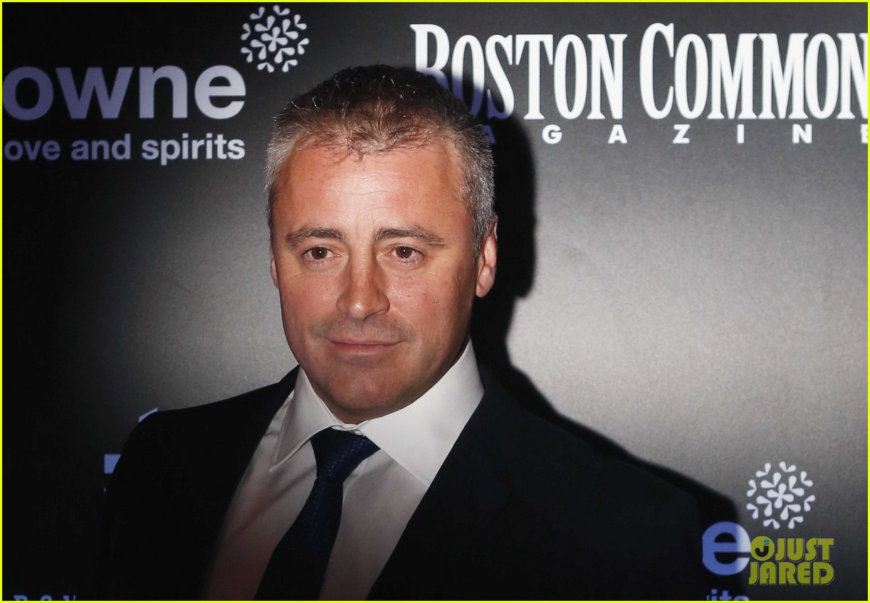 matt leblanc im pigeonholed as an asshole version of myself 09