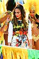 jennifer lopez shoots vibrant world cup music video 02