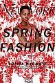 lupita nyongo covers new york magazine 01
