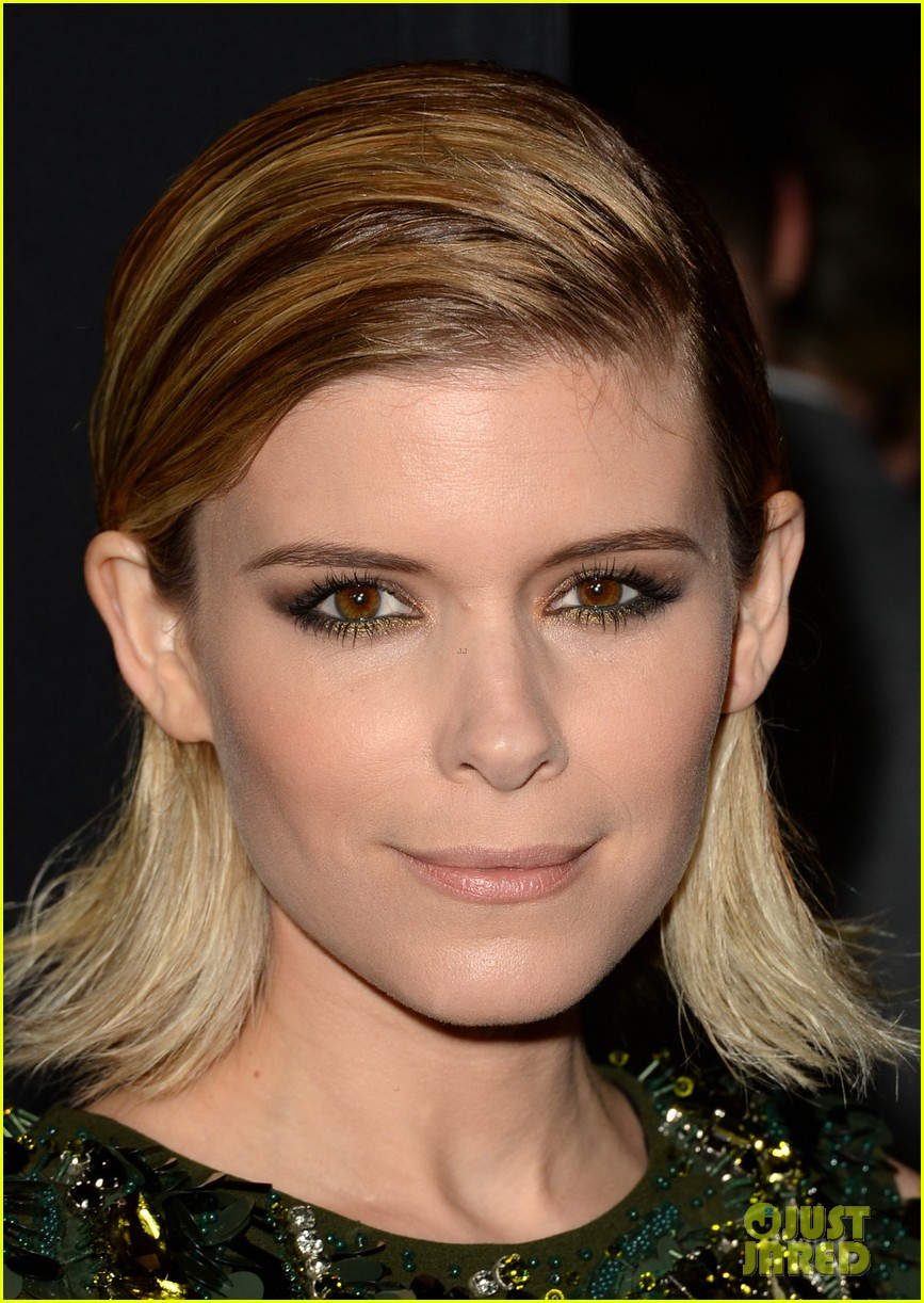 house of cards kate mara reveals how to take her on a date 133053175
