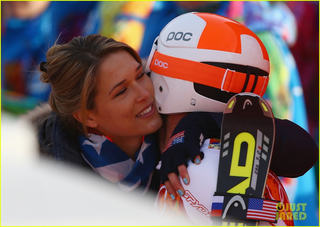 bode miller remembers dead brother in emotional interview 063054887
