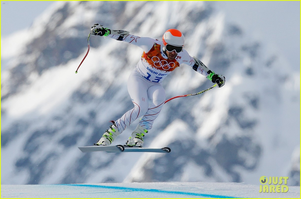 bode miller remembers dead brother in emotional interview 073054888