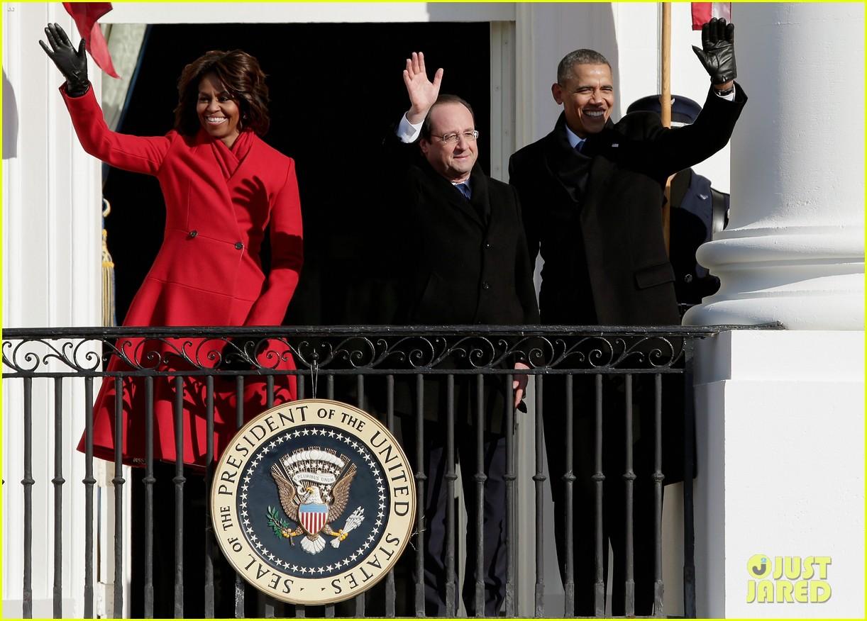 barack michelle obama white house state dinner 07