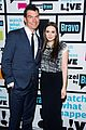 elizabeth olsen shows off new dark hair color 05