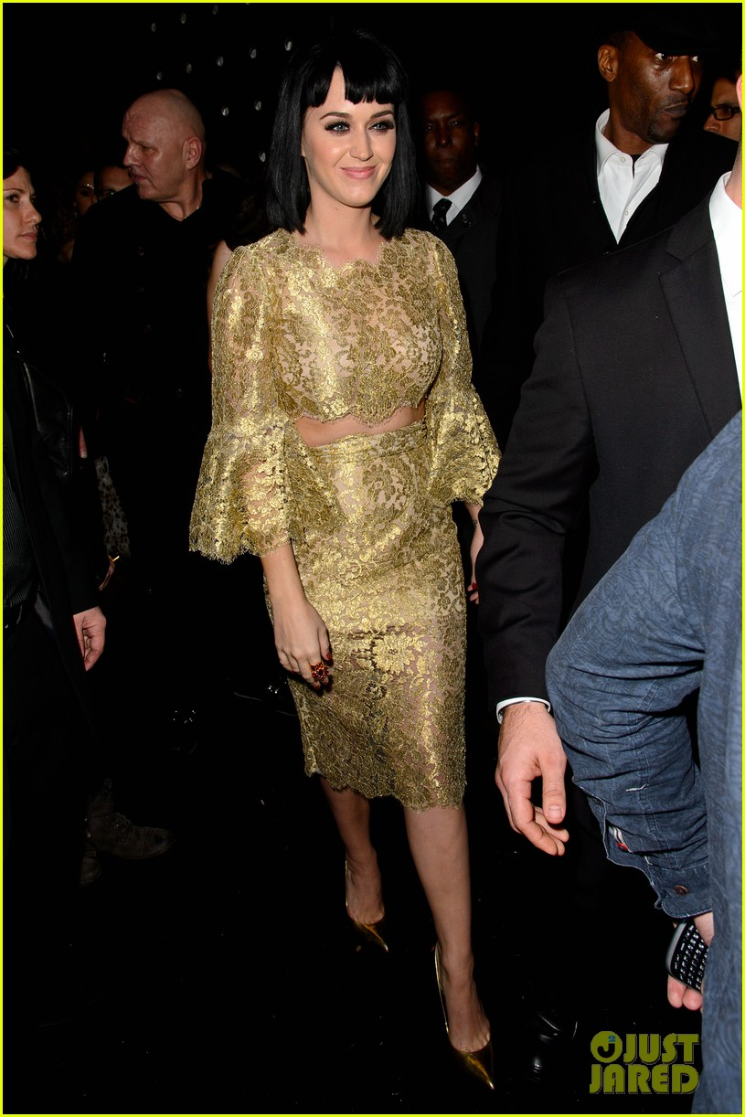 katy perry parties in london john mayer sticks in new york 01