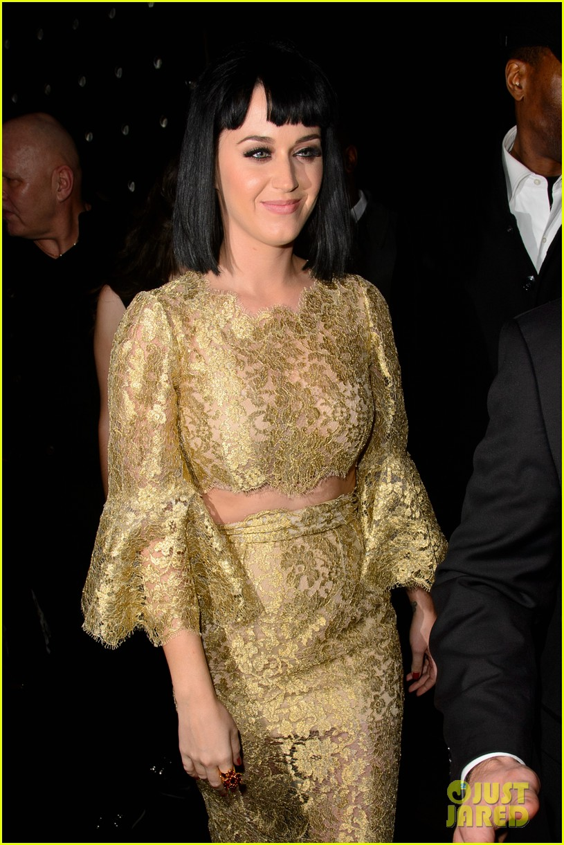 katy perry parties in london john mayer sticks in new york 10