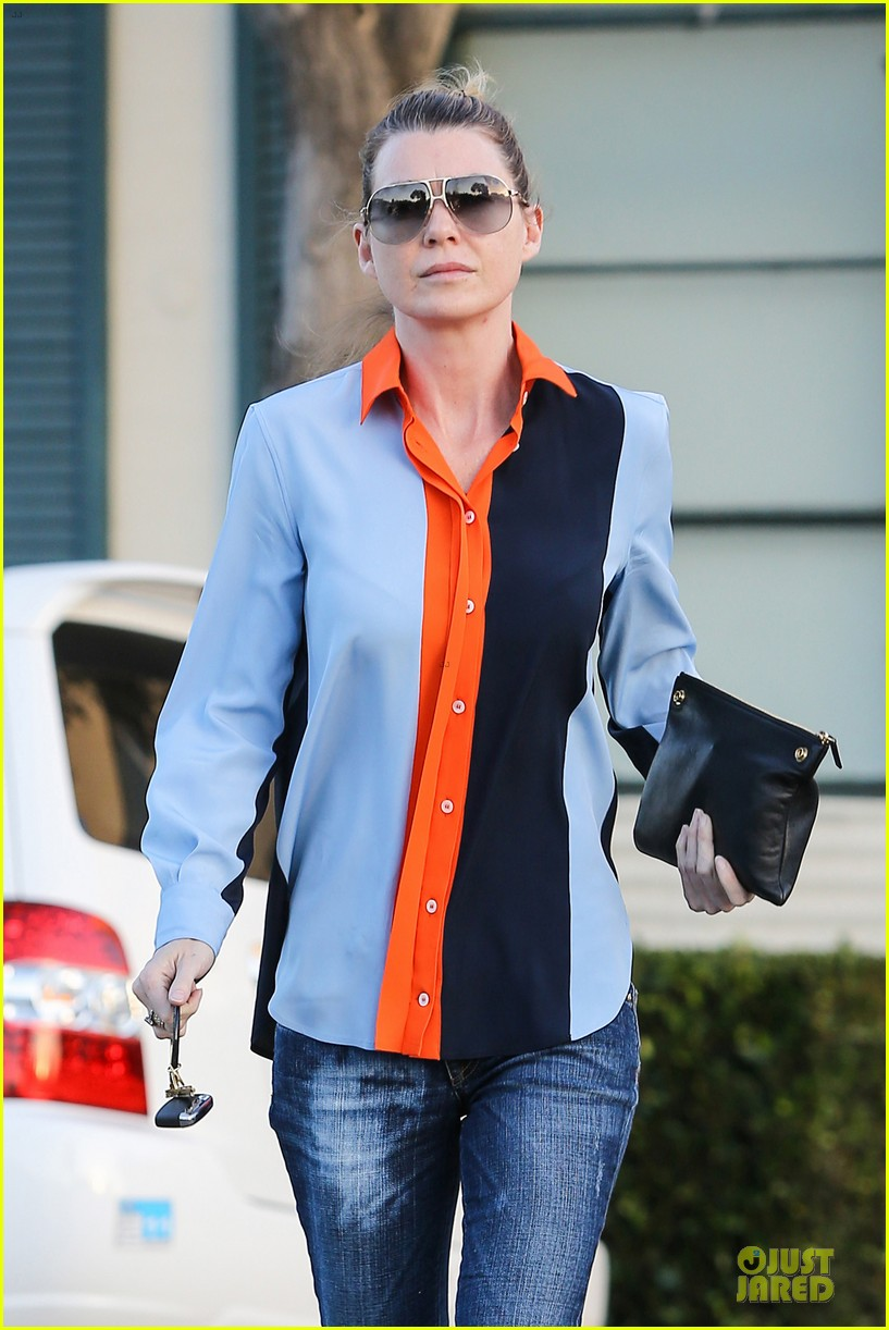 ellen pompeo dont hate the player hate the game 083058372