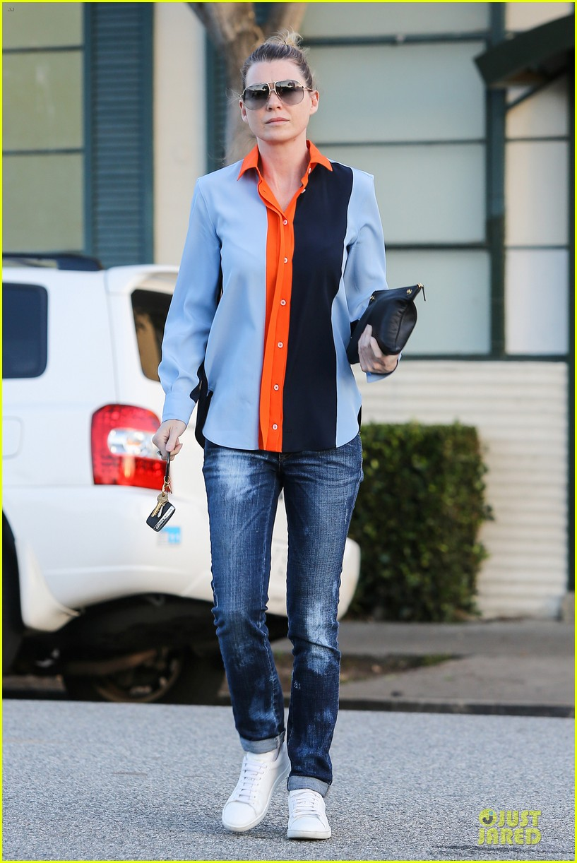 ellen pompeo dont hate the player hate the game 093058373
