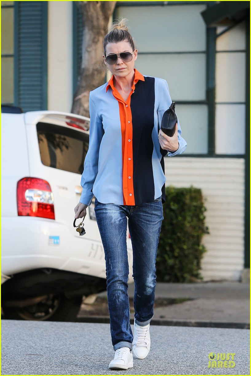ellen pompeo dont hate the player hate the game 12