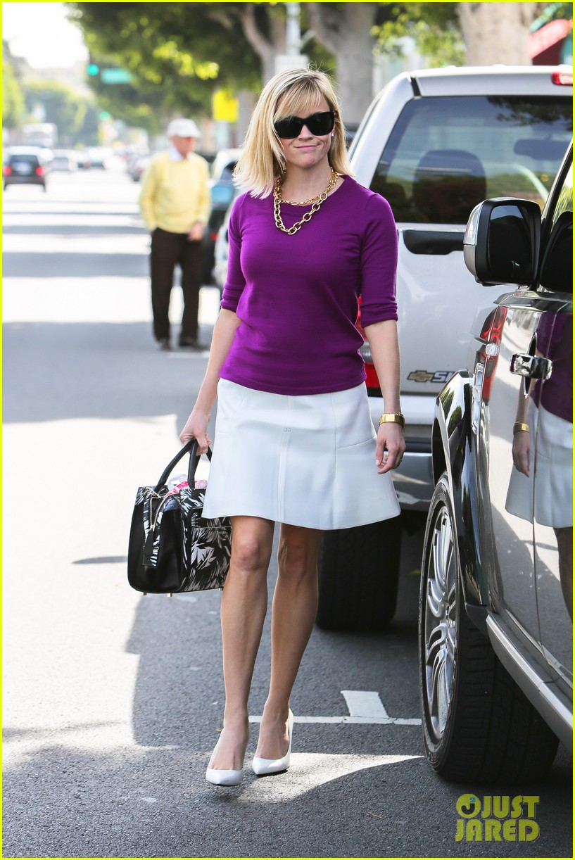 reese witherspoon spirit awards next week 063057908