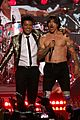 red hot chili peppers super bowl halftime show 2014 video 01
