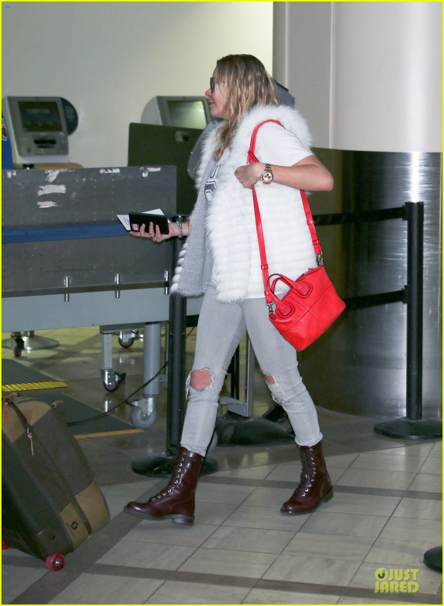 leann rimes writes a song before salt lake city flight 083058221