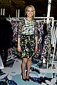 taylor schilling alexa chung peter pilotto for target event 03