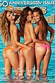 sports illustrated swimsuit issue 2014 cover revealed 01