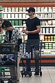 alexander skarsgard starts his day off with grocery shopping 01