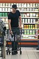 alexander skarsgard starts his day off with grocery shopping 04