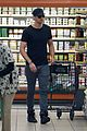 alexander skarsgard starts his day off with grocery shopping 09