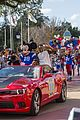 super bowl mvp malcolm smith visits disney world after big win 13