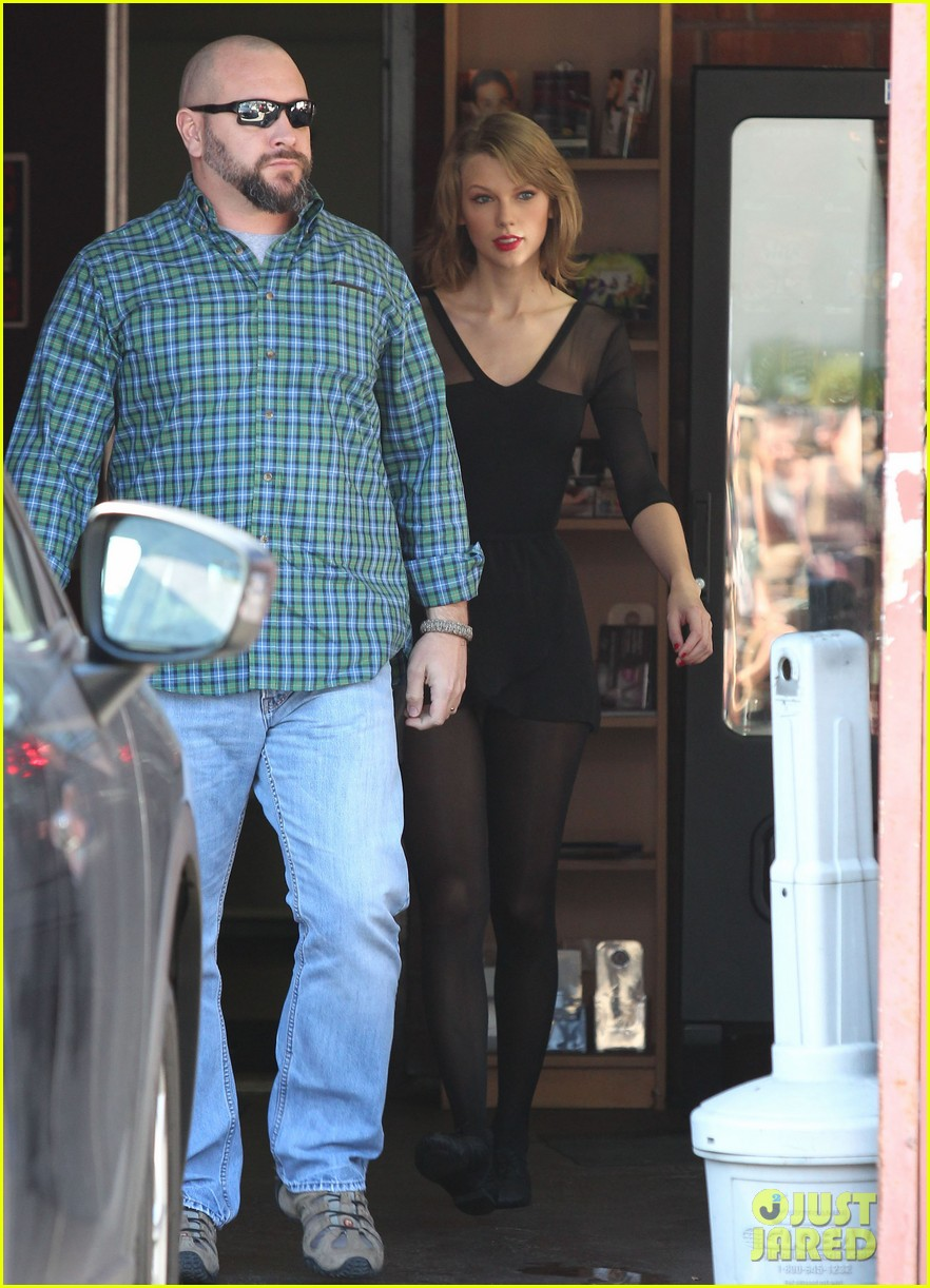 taylor swift wishes her pal ed sheeran a happy birthday 083055172