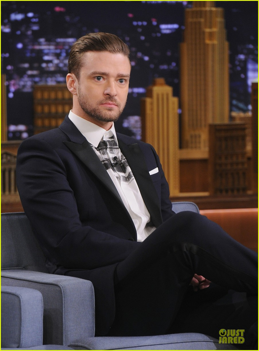 justin timberlake closes week on jimmy fallon tonight show 10